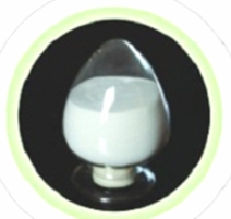 液体稳泡剂WP-322