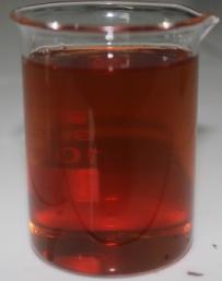 生物聚合物PS-01